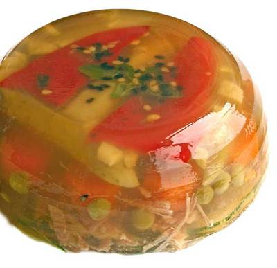 /fotos/Áspic de lacón