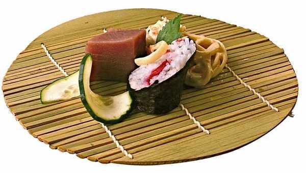 Utensilios Cocina Japonesa | Ingredientes De Cocina Japonesa