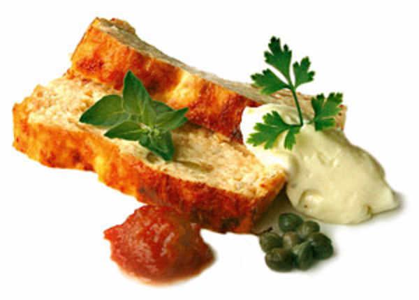 recetas de dieta blanda con pasta dental